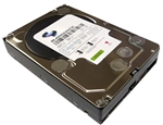 "White Label  4TB 7200RPM 64MB Cache SATA 6.0Gb/s (Enterprise Grade) 3.5"" Hard Drive w/1 Year Warranty"