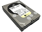"Western Digital RE WD2000FYYZ 2TB 7200RPM 64MB Cache SATA 6.0Gb/s 3.5"" Enterprise Internal Hard Drive - New w/5 Years Warranty"