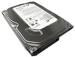 "Seagate Pipeline HD.2 ST3250412CS 250GB 5900RPM 16MB Cache SATA 3.0Gb/s 3.5"" Internal Hard Drive New OEM -w/1 Year Warranty"