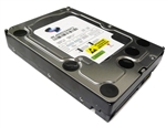 "White Label 4TB 7200RPM 64MB Cache SATA 3.0Gb/s 3.5"" Internal Desktop Hard Drive w/1 Year Warranty"