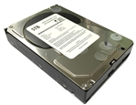 "WL 5TB 5700RPM 64MB Cache 5700RPM SATA III (6.0Gb/s) 3.5"" Internal Hard Drive (Desktop PC, CCTV DVR, NAS) - w/1 Year Warranty"