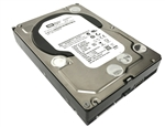 "Western Digital RE WD4000FYYZ 4TB 7200 RPM 64MB Cache SATA 6.0Gb/s 3.5"" Enterprise Internal Hard Drive - New OEM w/3 Year Warranty"