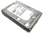 "Seagate Constellation ES ST5000NM0084 5TB 7200RPM 128MB Cache SATA III (6.0Gb/s) 3.5"" Enterprise Hard Drive w/5 Year Warranty"