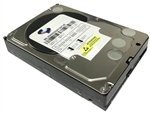 "White Label 6TB 5700RPM 128MB Cache SATA III (6.0Gb/s) 3.5"" Enterprise DataCenter Hard Drive w/1 Year Warranty"