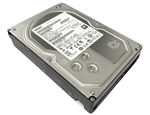 "HGST Ultrastar 7K4000 HUS724030ALE641 3TB 64MB Cache 7200RPM SATA III 6.0Gb/s  3.5"" Internal Enterprise Hard Drive -w/1 Year Warranty"