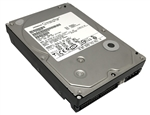 "Hitachi HCS725025VLAT80 (0A33792) 250GB 8MB Cache 7200RPM PATA (IDE) ATA/133 3.5"" Desktop Hard Drive - w/ 1 Year Warranty"