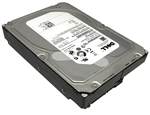 "DELL/Seagate Constellation ES ST32000644NS 2TB 7200 RPM 64MB Cache SATA 3.0Gb/s 3.5"" Enterprise Internal Hard Drive  - w/ 1 Year Warranty"
