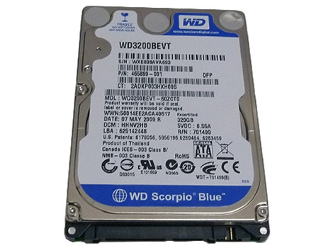 Wd wholesale deals