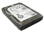 "DELL/Seagate Constellation.2 ST9250610NS 250GB 7200 RPM 64MB Cache SATA 6.0Gb/s 2.5"" (Enterprise-class) Internal Hard Drive OEM- w/1 Year Warranty"