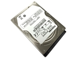 "TOSHIBA MK3276GSX 320GB 5400RPM 8MB Cache SATA 3.0Gb/s 2.5"" Internal Notebook Hard Drive -New OEM w/1 Year Warranty"