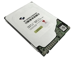 "White Label 1TB 5400RPM 64MB Cache + 8GB NAND  (7mm)  SATA 6.0Gb/s SSHD 2.5"" Hybrid Notebook Hard Drive w/ 1 Year Warranty"