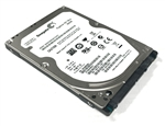 "Seagate Pipeline ST250VM001 250GB 5400 RPM 16MB Cache SATA 3.0Gb/s 2.5"" Internal Notebook Hard Drive - w/1 year warranty"