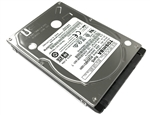 "Toshiba MQ02ABD100H 1TB 5400RPM 64MB Cache SATA 6.0Gb/s Solid State Hybrid (SSHD) 2.5"" 9.5mm (PS3 & PS4 / Notebook) Hard Drive - w/ 3 Year Warranty"