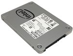 Intel Pro 5400S Series 240GB 2.5-inch 7mm SATA III TLC (6.0Gb/s) Internal Solid State Drive (SSD) SSDSC2KF240H6 - New OEM w/ 5 Years Warranty