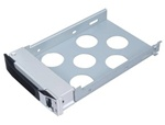 Sans Digital TowerRAID Series Removable Tray Module