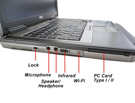 dell latitude d620 drivers  vista