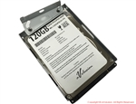 "Avolusion 120GB 5400RPM SATA  2.5"" Playstation3 Hard Drive (PS3 Fat, PS3 Slim, PS3 Super Slim) + HDD Mounting Bracket w/2-Year Warranty"