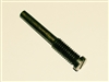 Front band screw