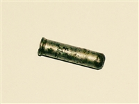 Ejector box (bolt stop) pin
