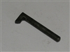 Firing pin retaining pin