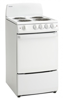 "Danby 20"" Electric Range"