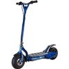 Battery Electric Scooter