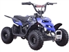 Battery Electric ATV Ride On 24v