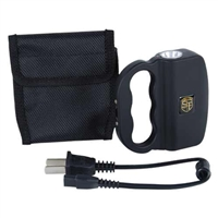 Talon 18 M* Volt Stun Gun and Flashlight