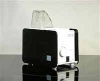 Sunpentown Personal Humidifier