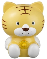 Sunpentown Tiger Ultrasonic Humidifier