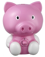 Sunpentown Pig Ultrasonic Humidifier