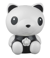 Sunpentown Panda Ultrasonic Humidifier