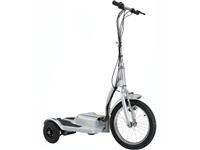 TRX 3 Wheel Transporter Scooter