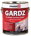 Zinsser Gardz Drywall Sealer