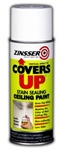 Zinsser Covers Up Ceiling Tile Paint 03688