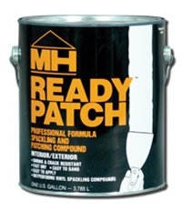 Zinsser Ready Patch