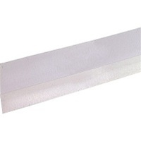 "M-D Building Products 36"" Self Adhesive Door Sweep"