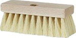 "DQB 7"" Tampico Roof Brush 11949"