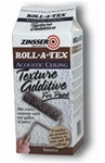 Zinsser Acoustic Ceiling Texture Additive