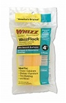 "Whizz 6"" WhizzFlock Roller Cover 34011"
