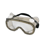 SAS Safety Corp Chemical-Splash Goggles 5109