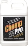 Chomp Pro Ultimate Cleaner Degreaser Gallon 53007