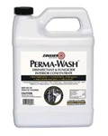 Zinsser PERMA-WASH Disinfectant & Fungicide Interior Concentrate