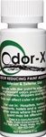 Walla Walla Odor-X Odor Reducing Paint Additive 61108