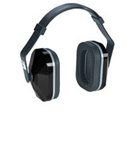 AOSafety Ear Muff