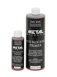 Modern Masters Metallic Effects Acid Blocking Primer AM203