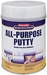 Bondo All-Purpose Putty