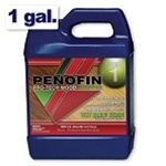 Penofin® Pro-Tech Wood Stripper 1 Gal FTECHGA
