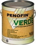 Penofin® Verde Environmentally Friendly Wood Stain 1 Gal