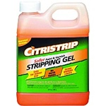 Klean Strip Citristrip Stripping Gel